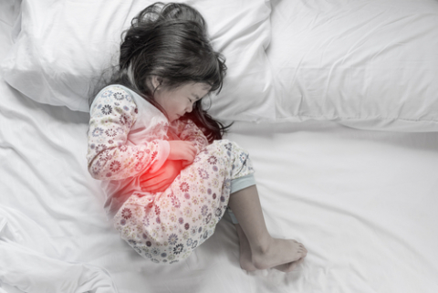 https://www.narayanahealth.org/blog/tummy-pain-in-a-child-how-should-i-handle/