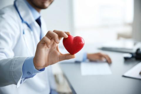https://www.narayanahealth.org/blog/dilated-cardiomyopathy/