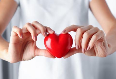 https://www.narayanahealth.org/blog/international-womens-day-2019-women-and-heart-disease