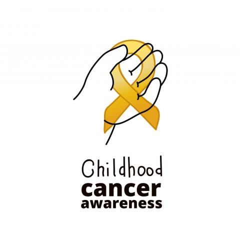 https://www.narayanahealth.org/blog/childhood-cancers-the-jouney-to-cure/