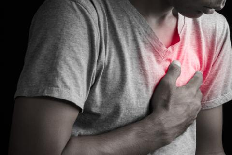 https://www.narayanahealth.org/blog/heart-palpitations-what-should-i-watch-out-for/
