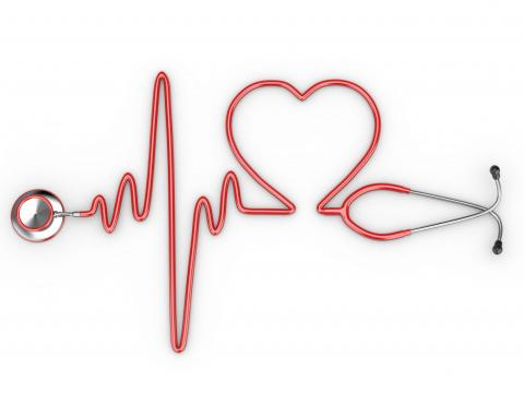 https://www.narayanahealth.org/blog/repairing-the-heart-while-it-is-still-beating/