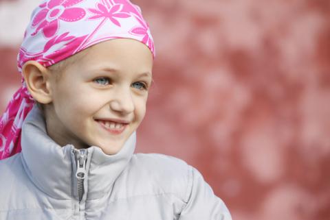 https://www.narayanahealth.org/blog/do-children-get-cancer/