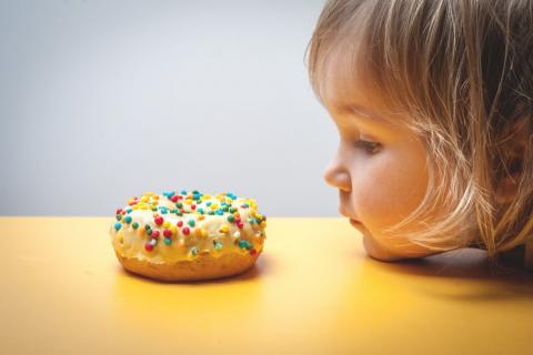 https://www.narayanahealth.org/blog/childhood-obesity/