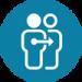 Bone Marrow Transplant Icon