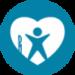 Cardiac Surgery Paediatric Icon