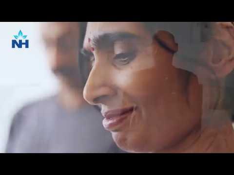 Patient Success Story | Mitral Valve Repair Surgery | Dr. Priyankar Sinha