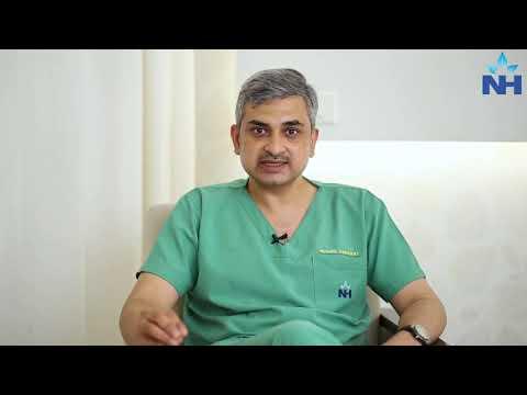 How are Arrhythmias or Heart Rhythm problems treated? | Dr. Kapil Kumawat