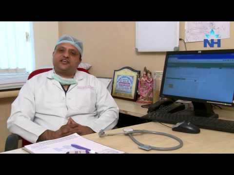 What Precautions Should Be Taken After Cardiac Surgery? | Dr. Ankit Mathur