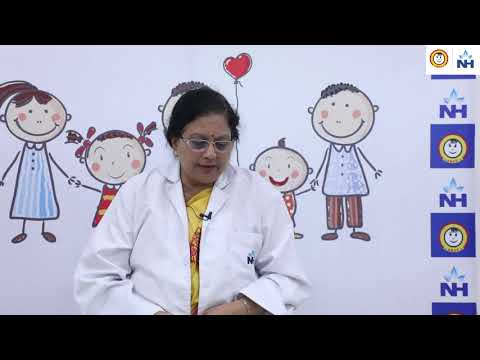Spreading Awareness on the occasion of World Cancer Day | Dr. Purna Kurkure