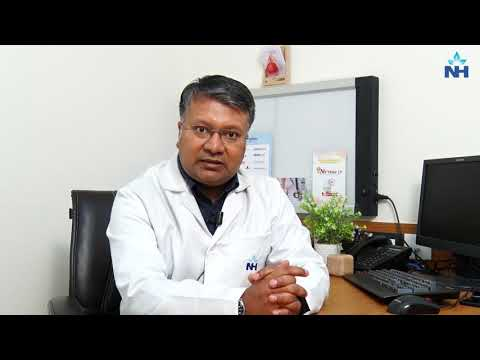 Understanding the basics of Kidney Transplant | Dr. Vikas Jain