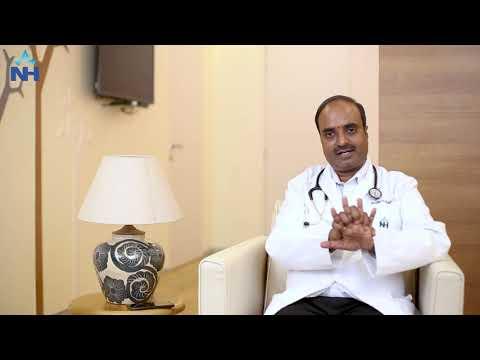 Cardiopulmonary Resuscitation (CPR)   Dr. Srinath Kumar T S