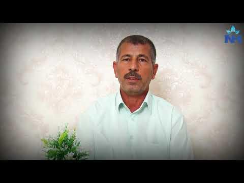 Patient Success Story | Limb Salvage Surgery | Dr. Rajesh Kumar Verma