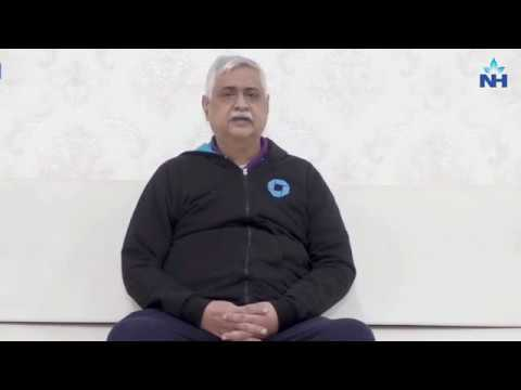 Patient Success Story | Treatment Of Kidney Dialysis | Dr. Sudeep Singh Sachdev