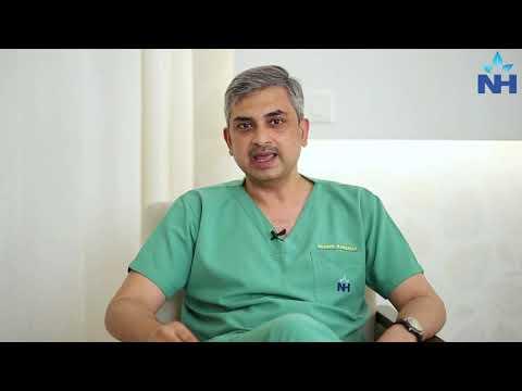 Heart Arrhythmia: Causes, symptoms, types, & treatment | Dr. Kapil Kumawat