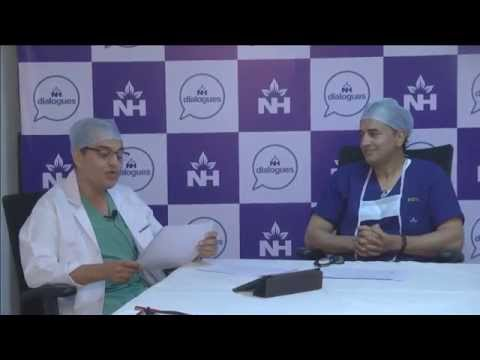 Expert talk on Cardiac Issues | Dr. Devi Shetty and panel of experts
