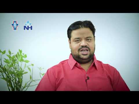 Kidney Transplant Treatment & Facilities | Dr. Vikas Jain