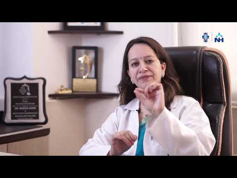 Understanding Stereotactic Radiosurgery Procedure   Dr. Kanika Sharma