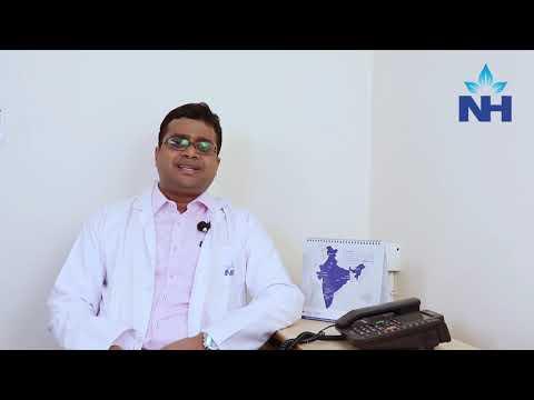 Gestational Diabetes Causes, Symptoms and Treatment | Dr. Vikas Maskara