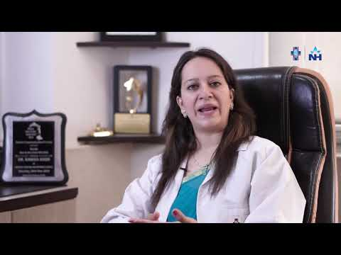 Role of Radiation Therapy in Treating Breast Cancer | Dr. Kanika Sharma (Hindi)