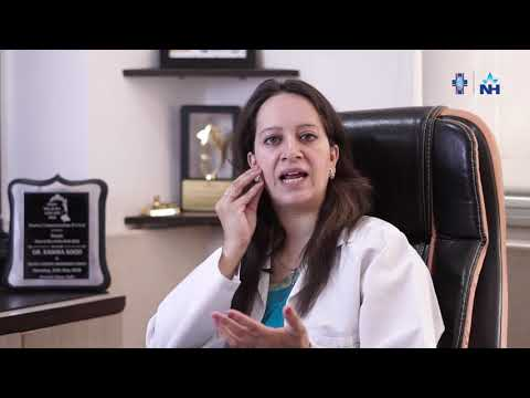 Role of Radiation Therapy in Treating Oral Cancer | Dr. Kanika Sharma