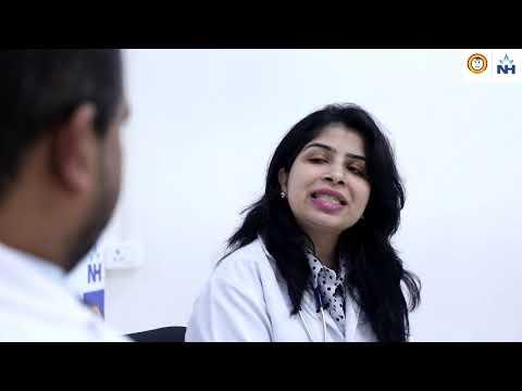 Pneumonia in children - Dr Ambreen and Dr Nehal