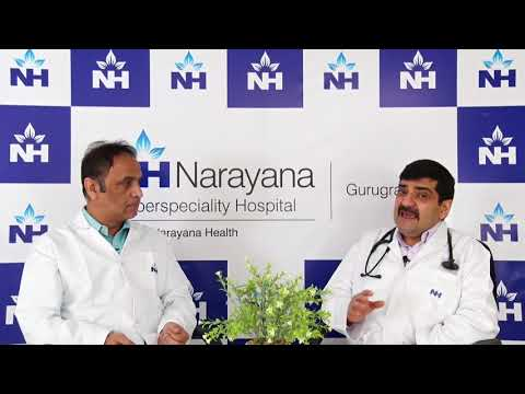 Overview of Diabetes | Dr. Swadesh and Dr. Satish