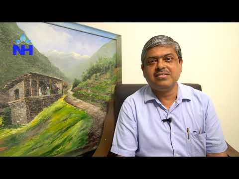 Patient Success Story | Kidney Transplant | Dr. Pratik Das