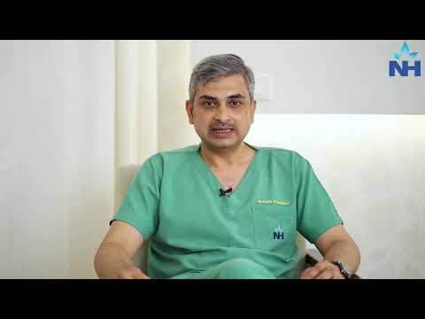 Atrial Fibrillation | Symptoms & Treatment | Dr. Kapil Kumawat