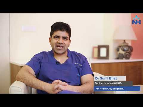 Patient Success Story | MPS Type 6 with Bone Marrow Transplant | Dr. Sunil Bhat