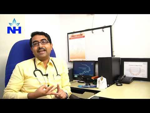 Common symptoms of Heart Disease   Dr. Siddhartha Mani