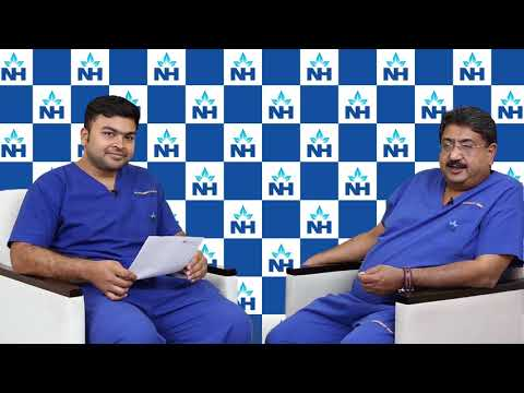 Understanding the Heart Valves and its Diseases | Dr. Priyank Sinha