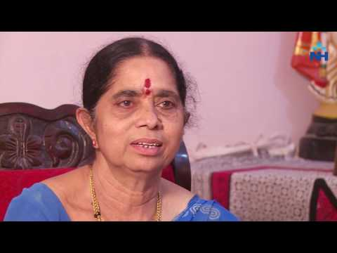 Patient Success Story | Treatment of blockage through cardiac surgery | Dr. Srinivasa & Dr. Prakash