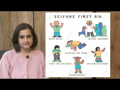 Seizures Can Happen, Don't Panic.mp4